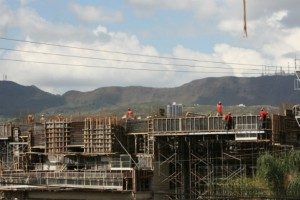 Belo Horizonte economia