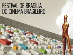 Brasilia calendario
