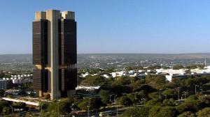 Brasilia economia