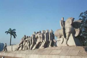 San Paolo storia
