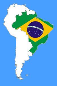 http://infobrasile.it/wp-content/uploads/brasile.jpg