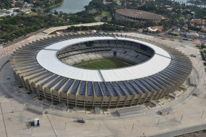 calcio stadio 3