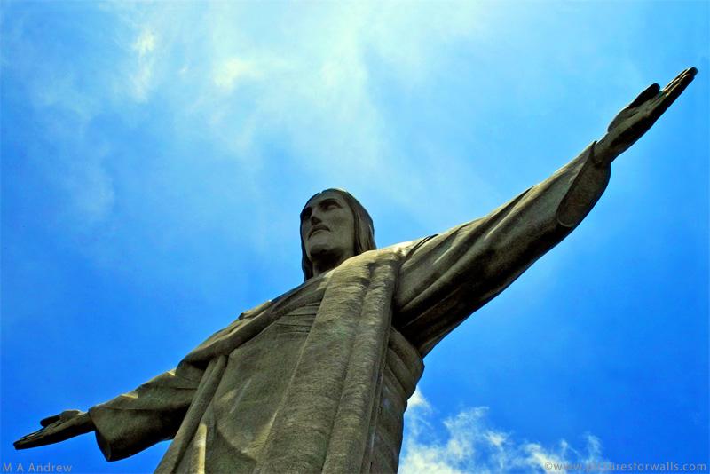 Foto Brasile