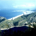 Rio de Janeiro, Panorama